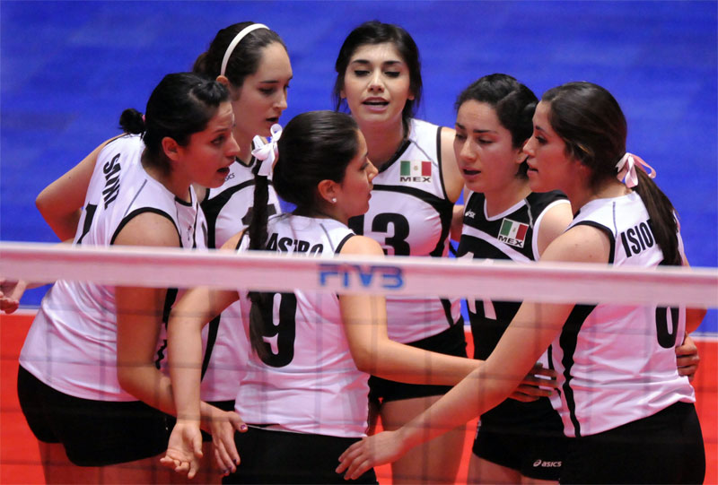 2012 olympic qualification tournament tijuana htm