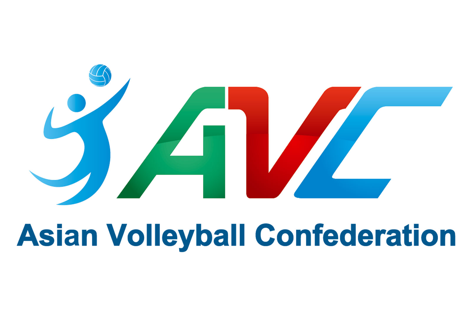 Volleyball asian confederation