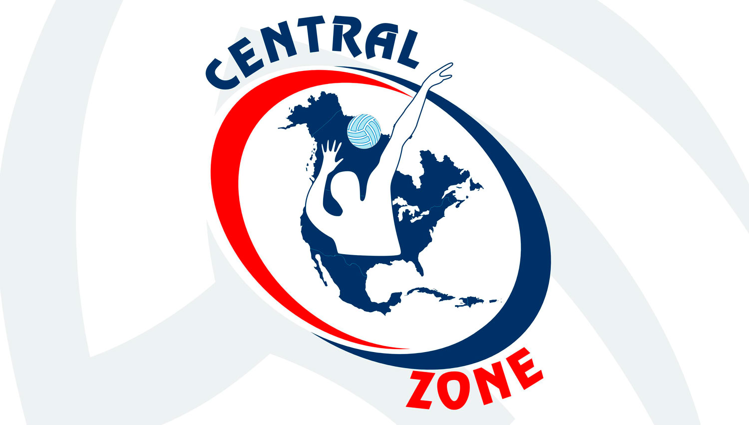 central Zone